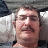 Sweetie from Mount Pearl | Man | 53 years old | Taurus