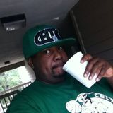 Montrae from Atlanta   Man   36 years old   Gemini