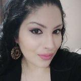 Ariany from Kenosha   Woman   29 years old   Cancer