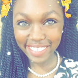 Kaitdani from Powder Springs | Woman | 26 years old | Aries