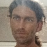 Dgwynnea8 from Coffs Harbour | Man | 40 years old | Pisces