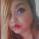 Neharika from Muzaffarpur | Woman | 23 years old | Sagittarius