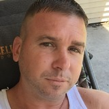Cj from Houma | Man | 38 years old | Capricorn