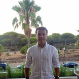 Andres from Las Rozas de Madrid | Man | 49 years old | Capricorn