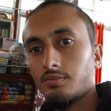 Badalchettri from Gangtok   Man   28 years old   Capricorn