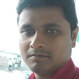 Arjunsutradhar from Agartala | Man | 31 years old | Sagittarius