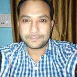 Shadab from Ratlam | Man | 39 years old | Taurus