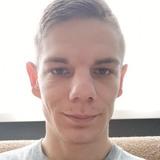 Dulekpl from Bruchsal | Man | 26 years old | Virgo