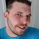 Nick from Benton | Man | 34 years old | Leo