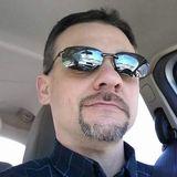 Odaddy from Texarkana   Man   47 years old   Capricorn