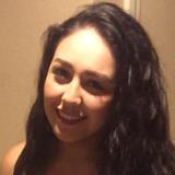Vivetibi from Walnut | Woman | 29 years old | Virgo
