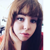 Mollyisabella from Basildon | Woman | 23 years old | Capricorn