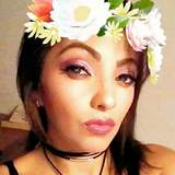 Mandii from Sugar Land | Woman | 33 years old | Cancer