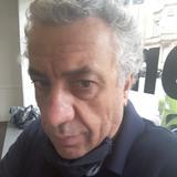 Franz from Stuttgart   Man   53 years old   Pisces