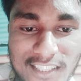 Aaditorat25A from Badlapur | Man | 19 years old | Gemini