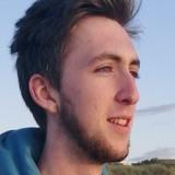 Harley from Portstewart | Man | 20 years old | Taurus