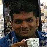 Vinod from Bhuj | Man | 31 years old | Aries
