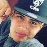 Youngnight from Rockville | Man | 25 years old | Virgo