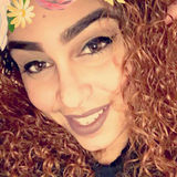 Rozahred from Paterson | Woman | 27 years old | Scorpio