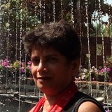 Josephine from Thane | Woman | 55 years old | Leo