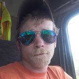 Cletus from Sackville   Man   28 years old   Taurus