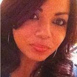 Becca from Naugatuck | Woman | 31 years old | Capricorn