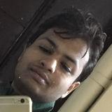 Nilesh from Haldwani | Man | 31 years old | Aries