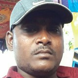 Sing from Lakshettipet | Man | 30 years old | Leo