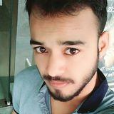 Amam from Kalyani | Man | 27 years old | Aquarius