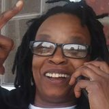 Keon from Vernon Rockville   Woman   50 years old   Leo