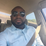 Dj from Gwynn Oak | Man | 34 years old | Capricorn