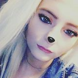 Chelseacruse from Belfast | Woman | 23 years old | Aquarius