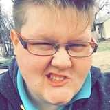 Sammi from Topeka | Woman | 29 years old | Aries