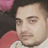 Rana from Jammu | Man | 27 years old | Taurus