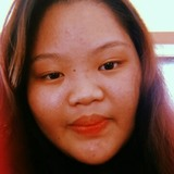 Pikaa from Kota Kinabalu | Woman | 20 years old | Cancer