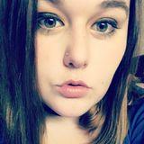 Kayjay from York Springs | Woman | 24 years old | Virgo