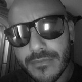 Ayraga from Telde | Man | 41 years old | Aquarius