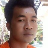 Adisaputra from Yogyakarta | Man | 30 years old | Aquarius