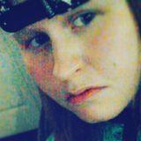 Jayybaby from Levittown | Woman | 25 years old | Scorpio