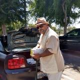 Peteochoqx from Fresno | Man | 58 years old | Aquarius
