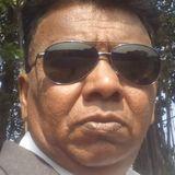cougar men in Poona, State of Maharashtra #3