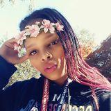 Esther from Sunnyvale | Woman | 22 years old | Sagittarius