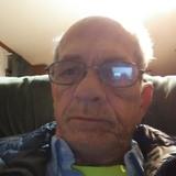 Bob from Dunnegan | Man | 74 years old | Sagittarius
