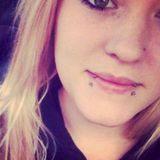 Imamonster from Abilene | Woman | 25 years old | Sagittarius