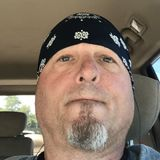 Stroker from Kenly   Man   52 years old   Cancer