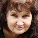 Gracie from Topeka | Woman | 56 years old | Gemini