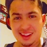 Alex from Everett | Man | 26 years old | Capricorn