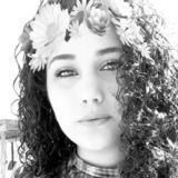 Loza from Jasper | Woman | 21 years old | Aquarius