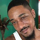 Kjay from Jamaica | Man | 49 years old | Scorpio