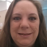 Tigerfrbtigerfrb from Snohomish | Woman | 50 years old | Virgo